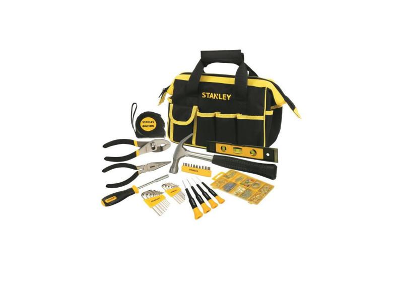 Coffret outils 38 pieces STMT074101