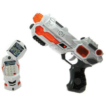 pistolet de l 39 espace vente de jeux de soci t construction imitation conforama. Black Bedroom Furniture Sets. Home Design Ideas