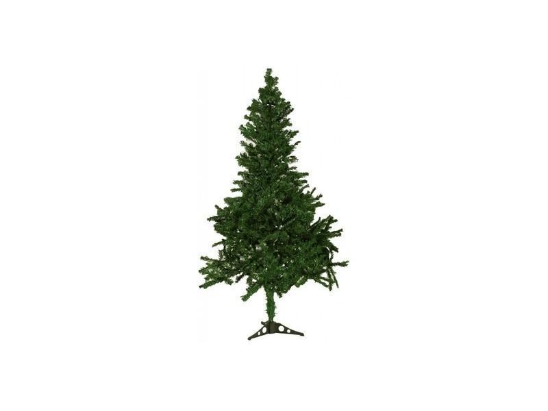 N sapin arbre de noël artificiel 150 cm