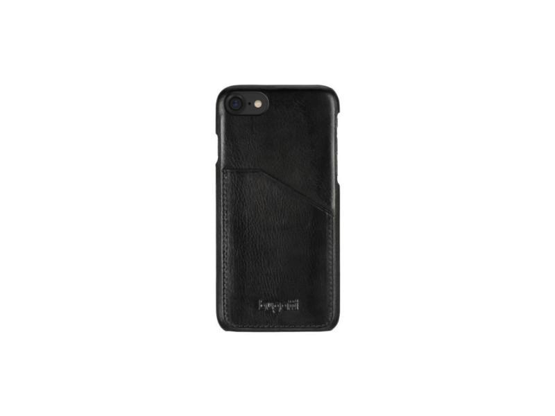 coque iphone 7 londres