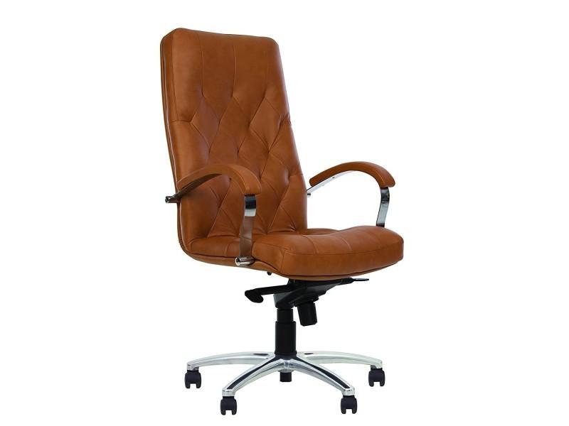Cuba fauteuil de direction professionnel, multi position