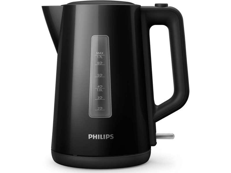 Bouilloires philips hd9318/20 DFX-595464