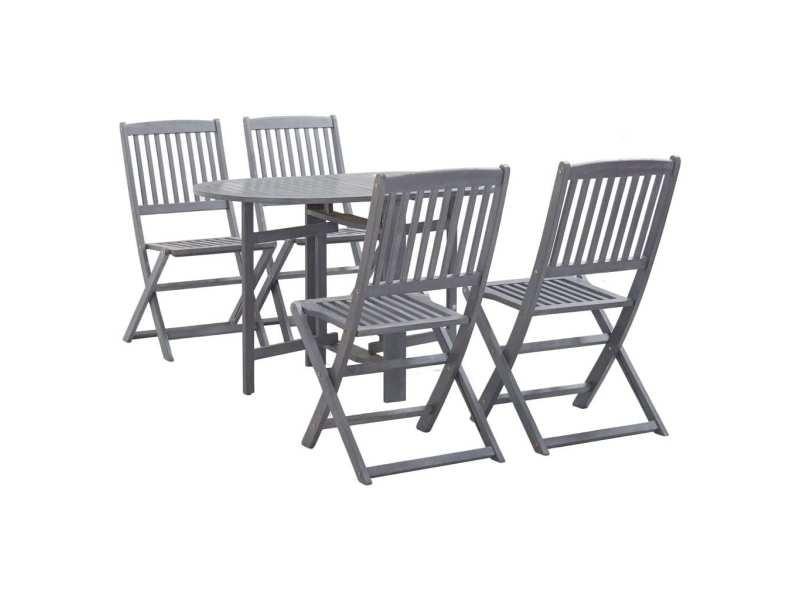 Magnifique mobilier de jardin edition alger mobilier à dîner