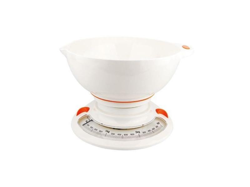 Little balance balance de cuisine easy 320 - 3kg