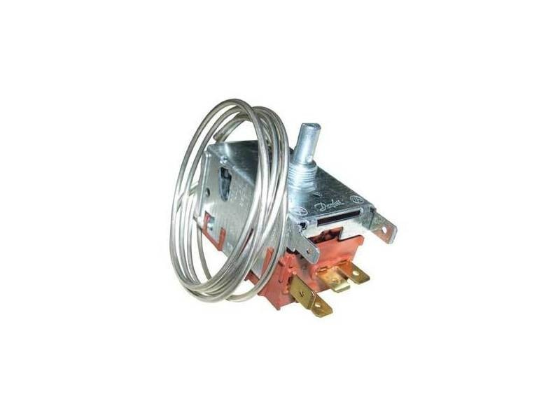 Thermostat 077b6646 reference : f67m007a9