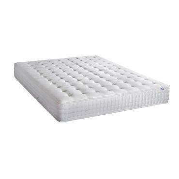matelas apollon 160x200 m moire de forme 25 cm vente de olympe literie conforama. Black Bedroom Furniture Sets. Home Design Ideas