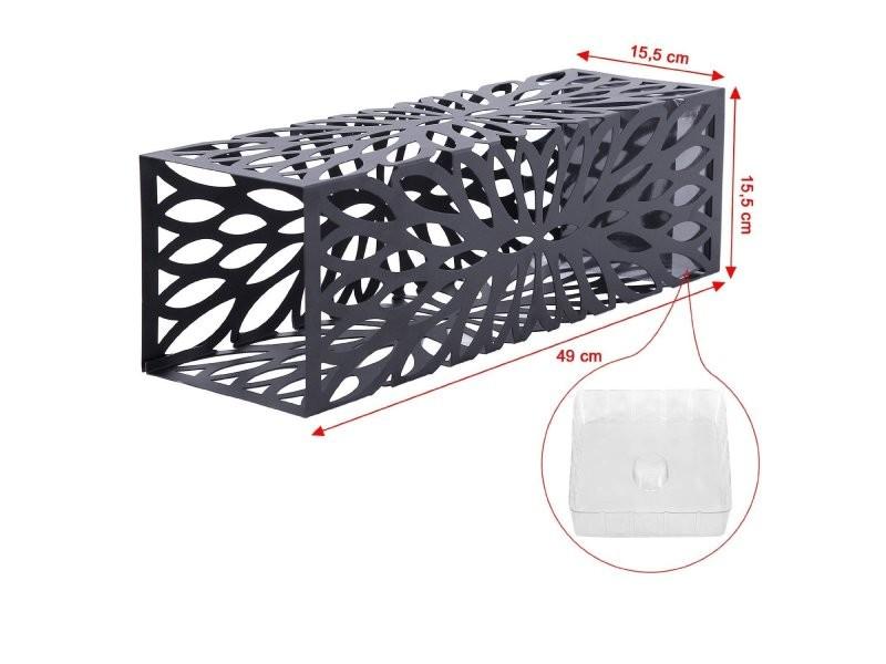 porte parapluie conforama bar cuisine conforama with porte parapluie conforama meuble. Black Bedroom Furniture Sets. Home Design Ideas