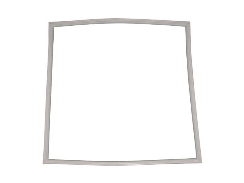 Joint magnetique blanc cong 578x564 pour refrigerateur faure - 2248016053