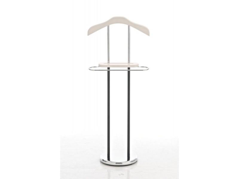 Emejing Valet De Chambre Conforama Ideas - House Design ...