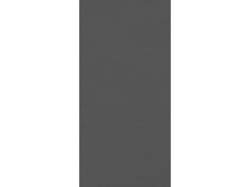 30//40/mm Efco 3/suppl/émentaire Aiguilles de lhorloge Noir
