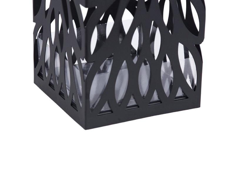 d co porte parapluie conforama 18 grenoble porte. Black Bedroom Furniture Sets. Home Design Ideas