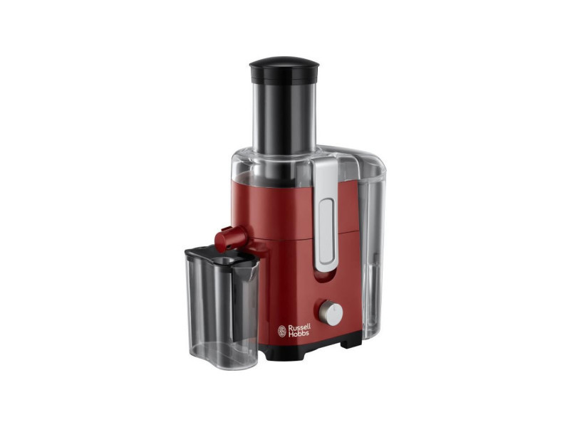 RUSSELL HOBBS Centrifugeuse chez Conforama Marketplace