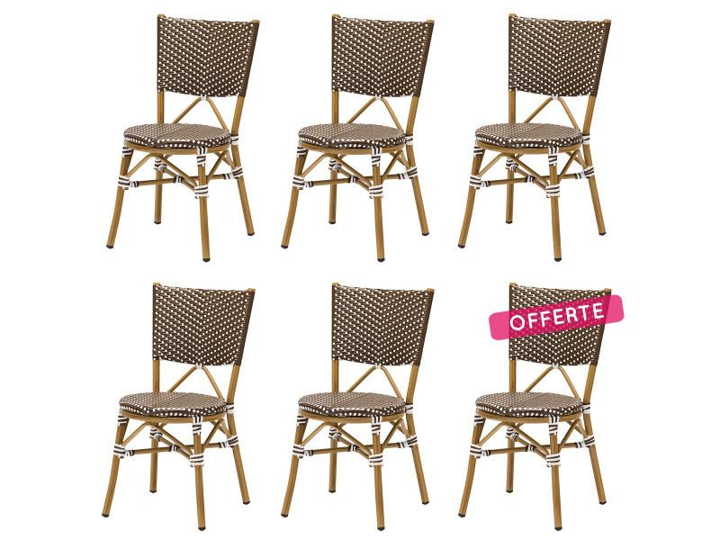 chaises conforama soldes latest chaises conforama chaise. Black Bedroom Furniture Sets. Home Design Ideas