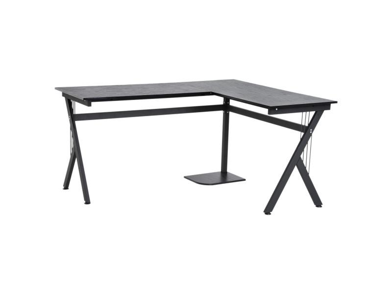 Besten chaises design chaises de table chaise de bureau