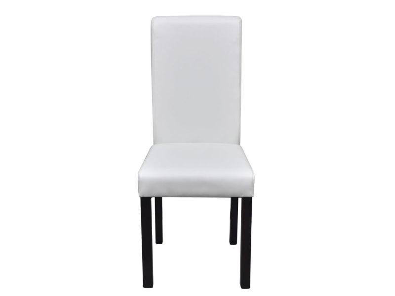 Icaverne cuisine salle et chaises de manger à de categorie OPXZwkuTi