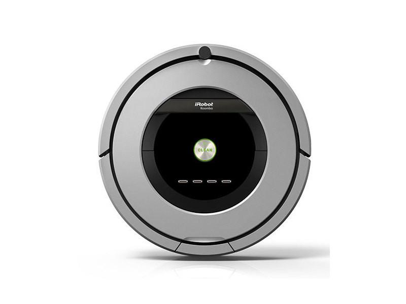 Aspirateur robot irobot roomba 886 iRobot ROOMBA 886