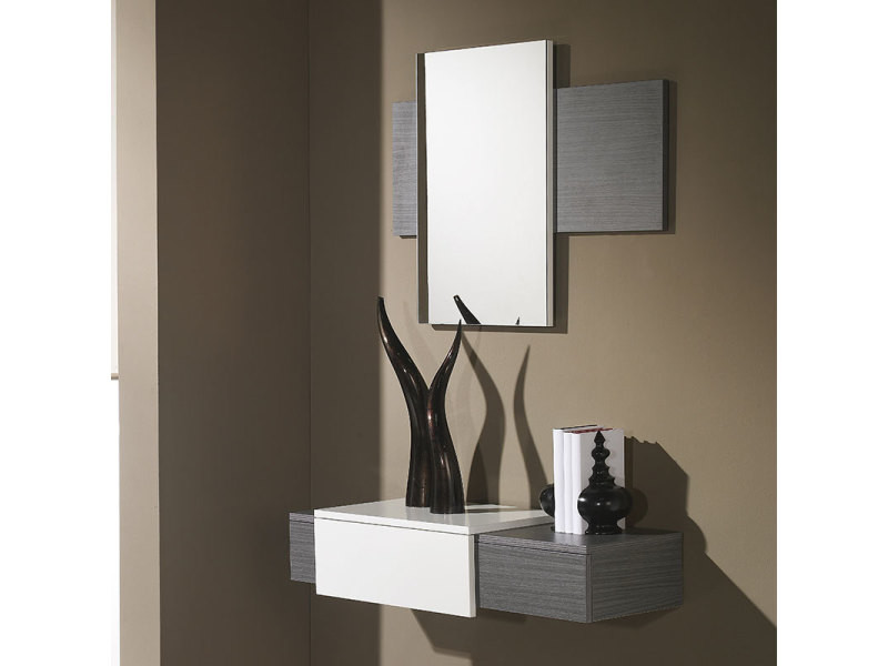 Armoire D Entree Conforama Bright Shadow Online