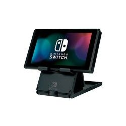 Play stand support pour nintendo switch