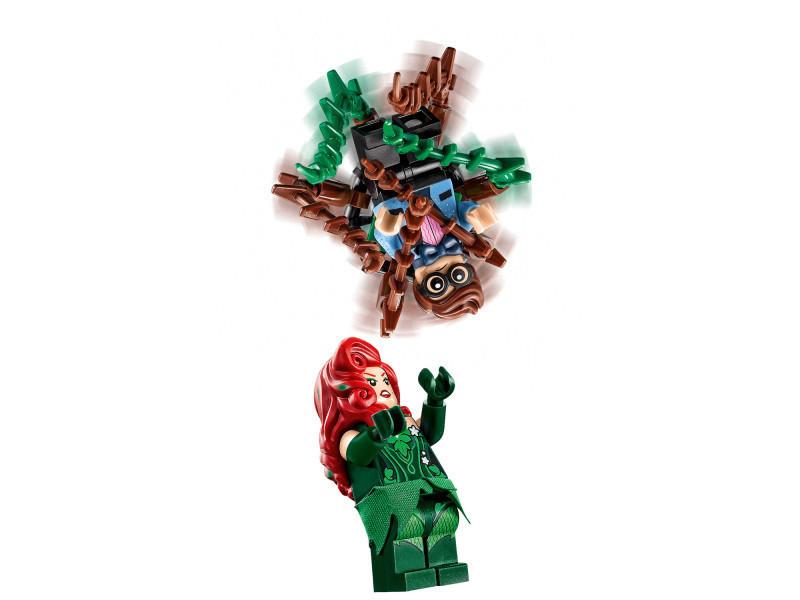Lego BatboosterLego 0117 Vente De 70908 Movie rBatman Le pUzjMqLSGV