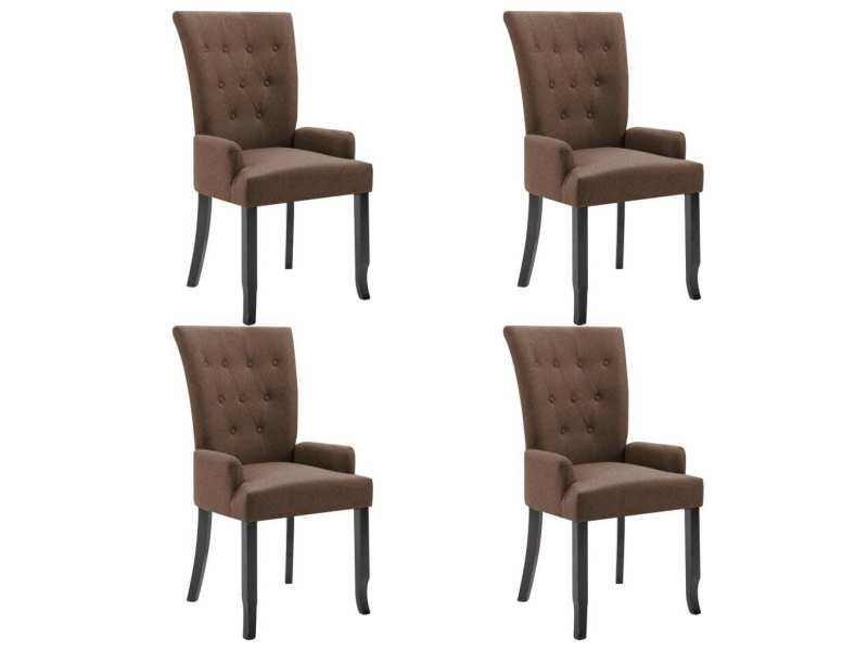 Icaverne chaises de salle à manger reference chaise de
