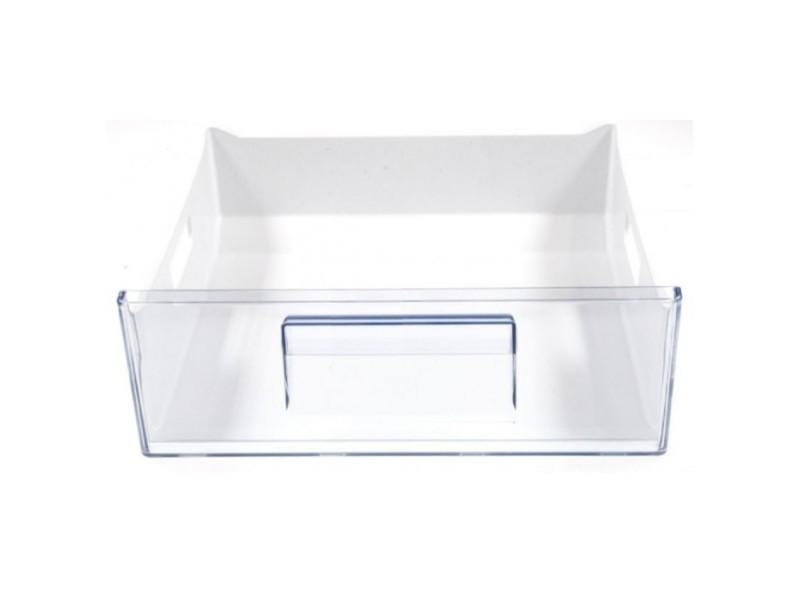 Tiroir congelateur pour refrigerateur faure