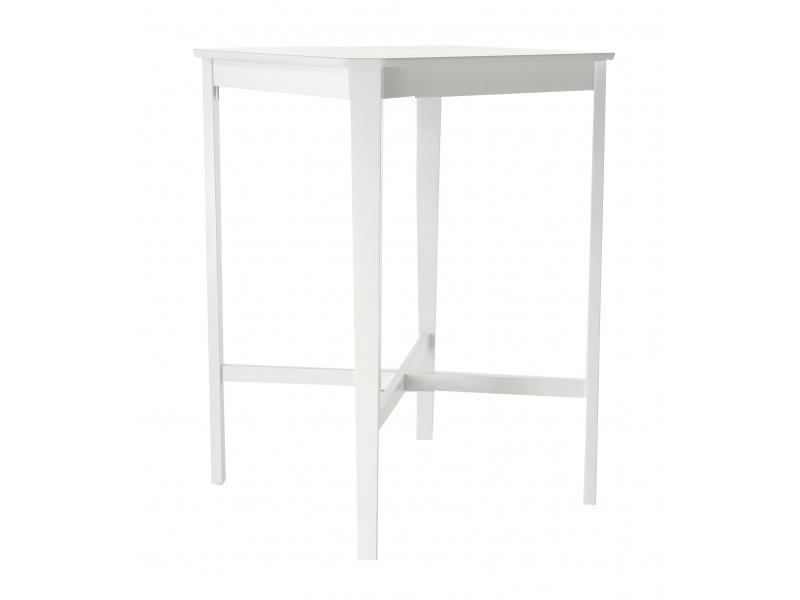 table haut mange debout paco vente de id 39 clik conforama. Black Bedroom Furniture Sets. Home Design Ideas