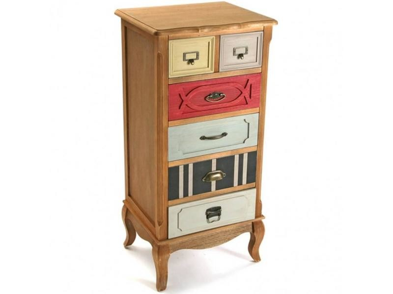Commode conforama blanche commode with commode conforama - Commode blanche conforama ...