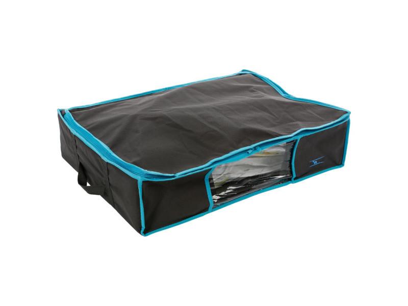 Housse De Rangement Sous Vide 200l Vente De Bag N Store