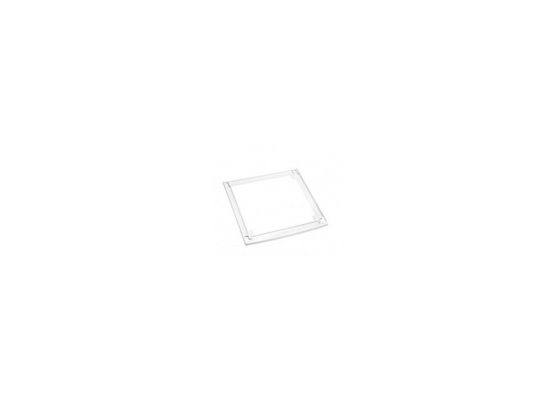 Kit de superposition ss tablet te CDP-WTV502