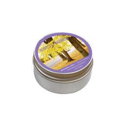 Aroma gel automne