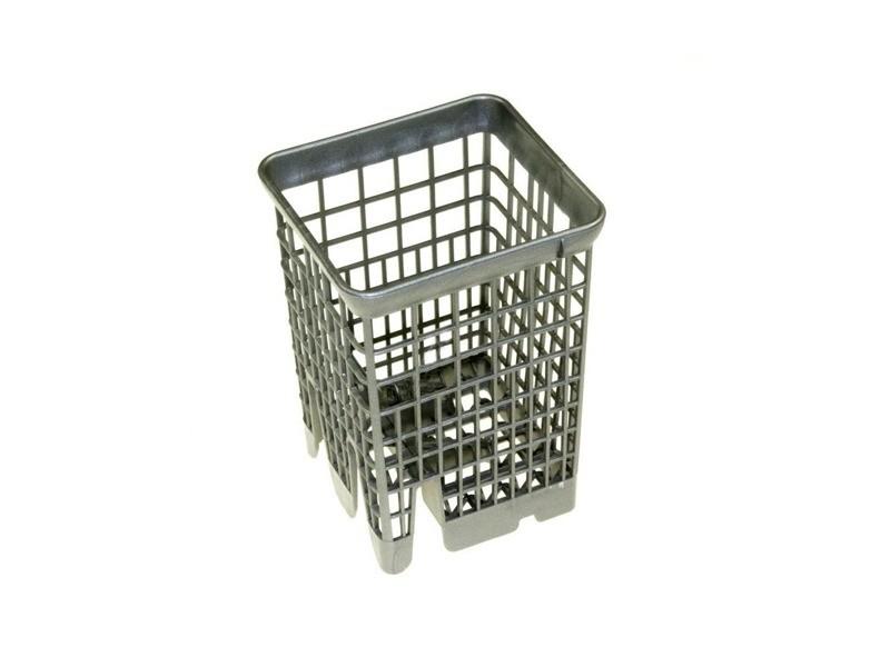 Panier a couverts pour lave vaisselle de dietrich - 32x3585