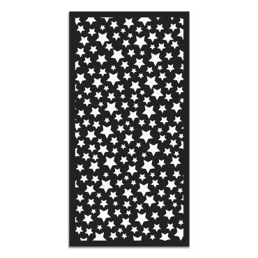 54831 tapis universel antid/érapant 50 x 150 cm tapis de coffre Venilia Sous-couche antid/érapante Venigrip Tapis de tiroir anthracite Venigrip