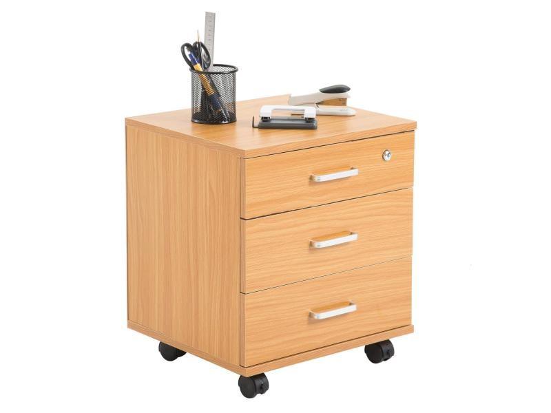 caisson bureau conforama awesome caisson tiroirs pour bureau caisson tiroirs h cm spark office. Black Bedroom Furniture Sets. Home Design Ideas