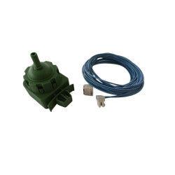 Kit pressostat avec cable