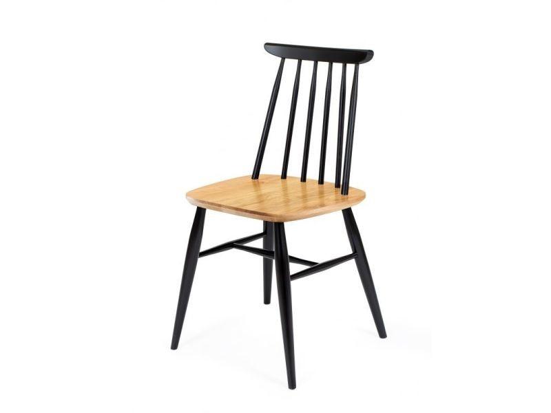 Paris prix - chaise en bois design \