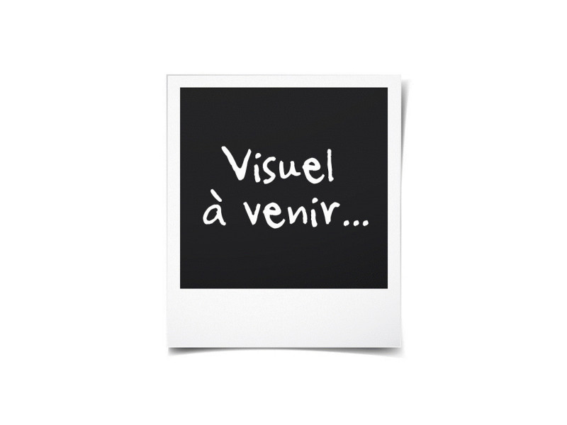 Lave-vaisselle pose libre brandt 14 couverts a+++, bra3660767977297 BRA3660767977297