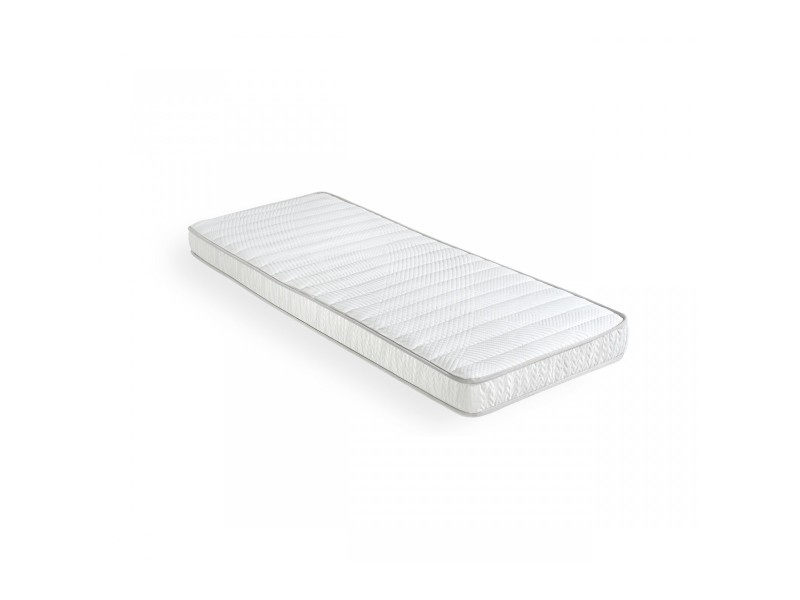 Matelas relaxation latex cosmos 2x80x200 - epeda