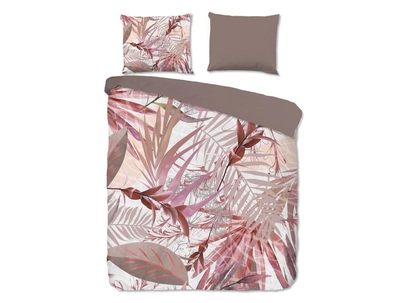 Parure de lit anastasia - 200x200 cm