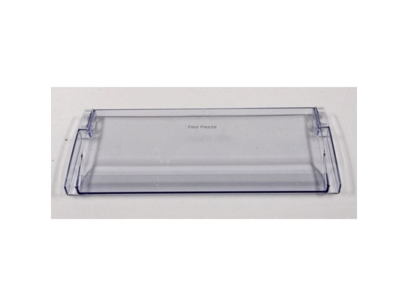 Freezer top cover_60cm pour congelateur beko
