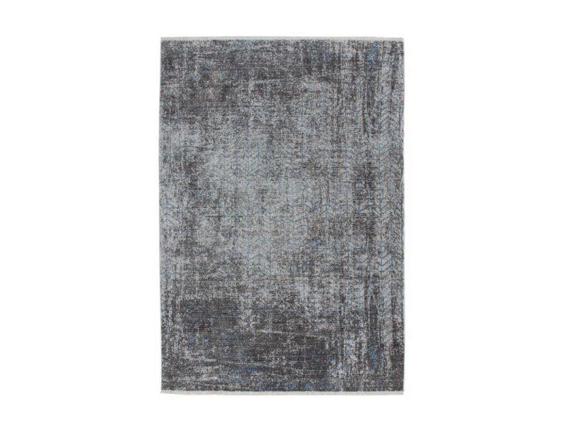 Paris prix - tapis imprimé tissé à la main \