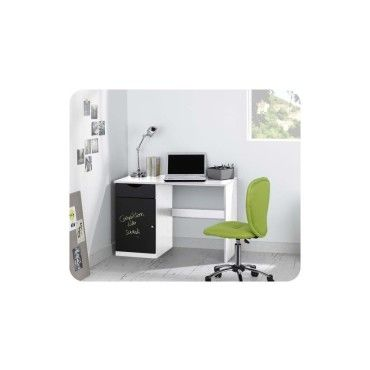bureau enfant cargo vente de ma chambre d 39 enfant conforama. Black Bedroom Furniture Sets. Home Design Ideas