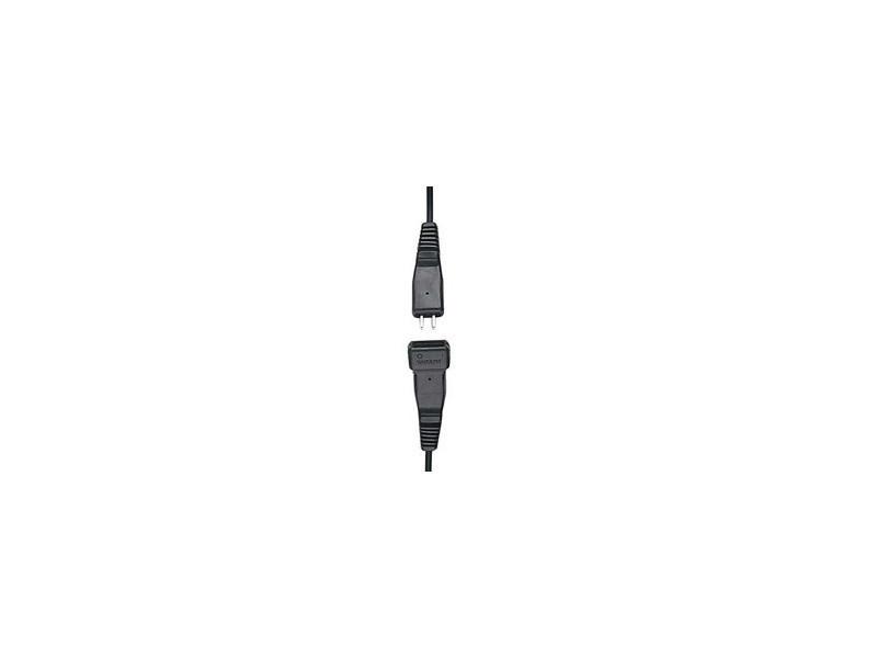 Gardena - câble-rallonge 10 mètres 118620