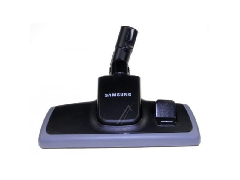 Brosse combinée nb800 pour aspirateur samsung