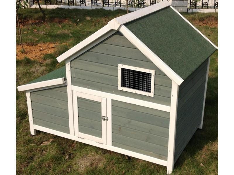 vente poulailler good poulailler urbain cage a poules with vente poulailler poulailler urbain. Black Bedroom Furniture Sets. Home Design Ideas