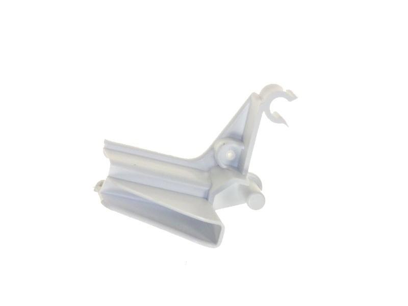 Support portillon droit pour congelateur proline - 396232