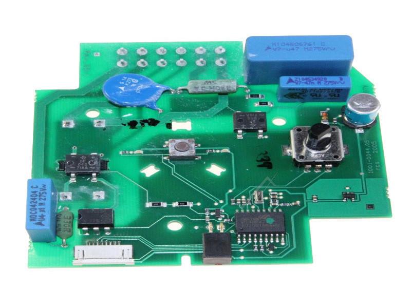 Module de controle reference : 00498073