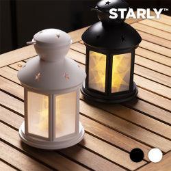 Lanterne led starly