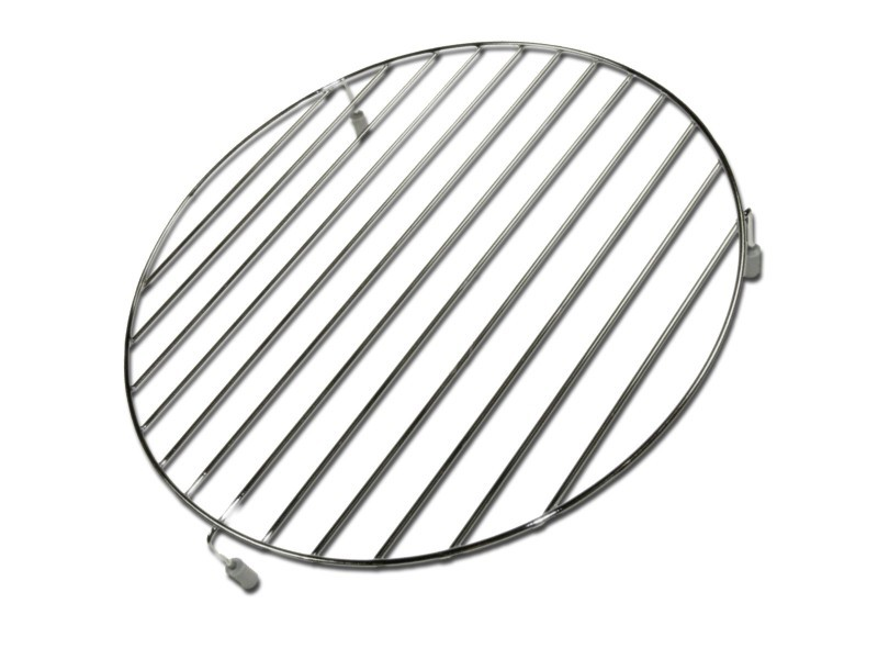 Grille basse (dia 26,8 haut 4,5) four micro-ondes lg 3750w1a003x