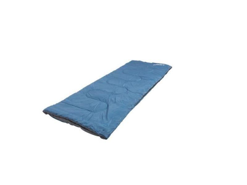Dunlop sac de couchage