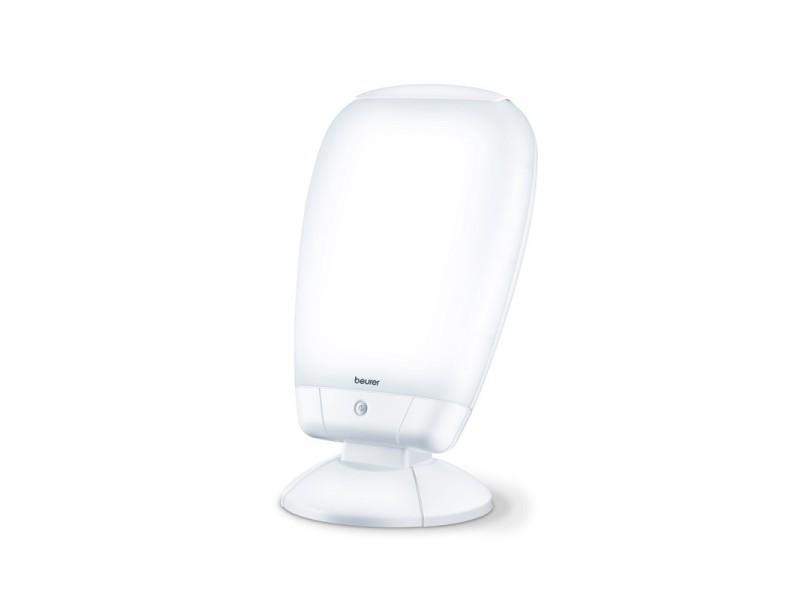 Lampe de luminothérapie médicale tl80 BEU4211125608101